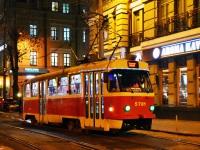 Киев. Tatra T3SUCS №5781