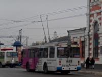 Калуга. ЗиУ-682Г-016 (ЗиУ-682Г0М) №113
