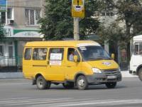 Курган. ГАЗель (все модификации) а590ет