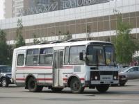 Курган. ПАЗ-3205-110 р041кс