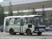Курган. ПАЗ-32054 р205кк
