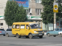 Курган. ГАЗель (все модификации) а591ет