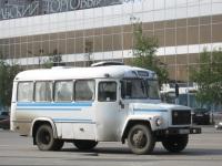Курган. КАвЗ-39762 в144кв