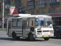 Курган. ПАЗ-32054 аа447