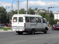 Иваново. ГАЗель (все модификации) а912мм