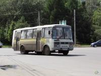 Иваново. ПАЗ-4234 н722кв