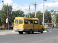 Иваново. ГАЗель (все модификации) мс023