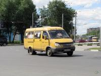 Иваново. ГАЗель (все модификации) н542см