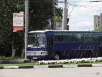 Иваново. Mercedes O303 х510ко