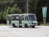 Иваново. ПАЗ-320401 н205ке