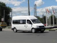 Иваново. LDV Maxus н885ва