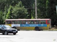 Иваново. Mercedes O305 н526кт
