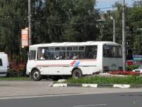 Иваново. ПАЗ-4234 н132мх