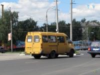 Иваново. ГАЗель (все модификации) мт752