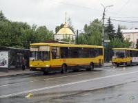 Ижевск. НефАЗ-5299-20-32 (5299CSV; 5299CSZ) на221