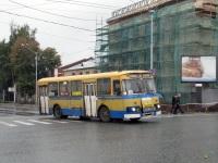 Ижевск. ЛиАЗ-677М еа376