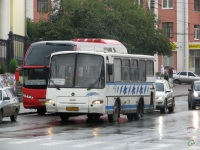 Ижевск. ПАЗ-4230-03 аа518