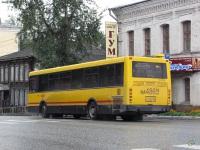 Ижевск. ЛиАЗ-5256.53 на486