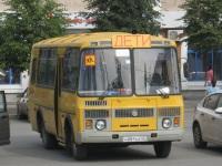 Курган. ПАЗ-32053-70 н081ен