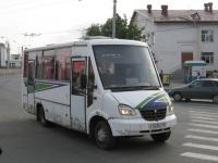 Курган. КАвЗ-32081 с523еу