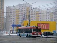 Калуга. АКСМ-321 №159