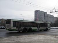 Москва. МАЗ-107.066 вс220