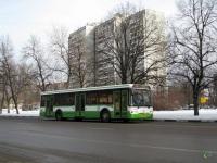 ЛиАЗ-5292.20 ву623