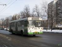 Москва. ЛиАЗ-5256.25 ат236