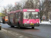 Москва. ЛиАЗ-5256.25 ее014