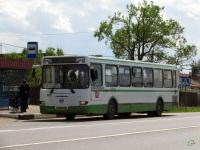 Москва. ЛиАЗ-5256.25-11 ан765