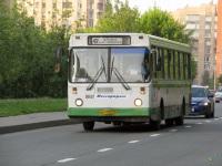 Москва. ЛиАЗ-5256.25 вх374