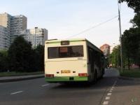 Москва. МАЗ-103.065 ао437