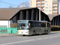 Инсбрук. Mercedes O550 Integro PT 12480