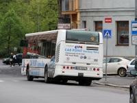 Карловы Вары. Irisbus Citelis 12M 2K0 8264