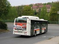 Карловы Вары. Irisbus Citelis 12M CNG 2K5 2830