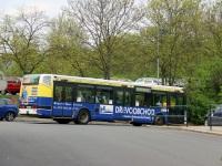 Карловы Вары. Irisbus Agora S/Citybus 12M 1K3 9175