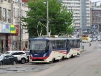 Киев. К1 №327