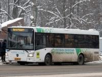 Липецк. ЛиАЗ-4292.60 ан063