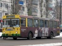 ЛиАЗ-5256.40 ав217