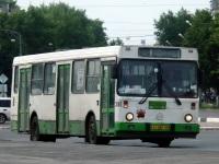 Липецк. ЛиАЗ-5256.40 аа064