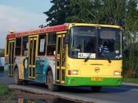 ЛиАЗ-5256.26 ас855