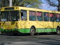 ЛиАЗ-5256.45 ав358