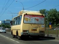 ПАЗ-32054 ас057