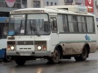 ПАЗ-32053 н690хн