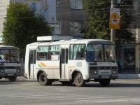 ПАЗ-32054 к801кс