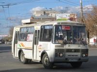 Курган. ПАЗ-32054 а079кр