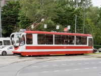71-134А (ЛМ-99АВН) №1372