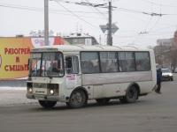 Курган. ПАЗ-32054 в409кн