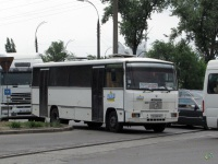 Кишинев. Jonckheere (Mercedes) B 088 AT