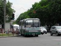 Кишинев. Mercedes O303 AN EH 004